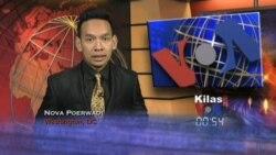 Kilas VOA 1 April 2015