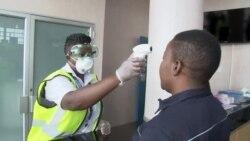 Zimbabwe Government Declared Preparedness for Coronavirus Despite Weak Healthcare System