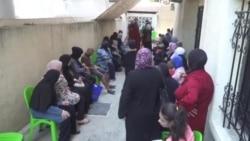 黎巴嫩经济崩溃 七成民众需救济