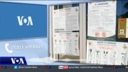Profesori Pano mbi votimet në Shqipëri