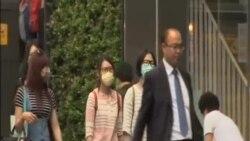 南韓MERS死亡病例增加到11個