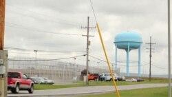 法律窗口:走进马里兰州的监狱工厂(2)