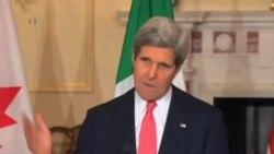 敘利亞準備在阿勒頗停火