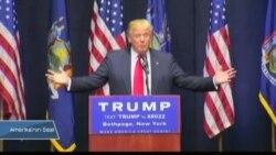 ABD'de Seçim Kampanyası Hızlanıyor