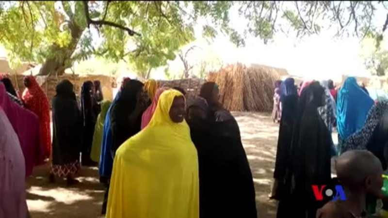 Fermeture de tous les pensionnats dans le nord-est du Nigeria