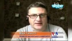 """Якщо Порошенко визнає лідерів """"республік"""", поставить хрест на президентстві - експерт"""