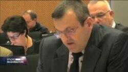 EU PARLAMENT: BiH da odluči želi li zajedničku budućnost i saradnju