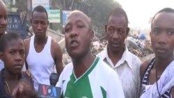 Tanzania yaadhimisha uhuru wa Tanganyika kwa usafi