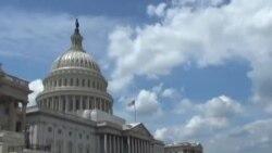 美国大选知识(6): 超级政治行动委员会