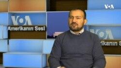 Seymur Həzi: Siyasi fəaliyyət sanki dövlətçilik əleyhinə fəaliyyət kimi qiymətləndirilir