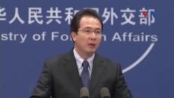 TQ 'báo động' về thỏa thuận thuê chiến đấu cơ của Philippines-Nhật