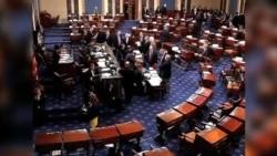 واکنش رهبر اقلیت دموکرات سنا به نامه جمهوریخواهان