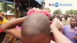 Manchetes Africanas 14 Fevereiro 2020: No Malawi manifestantes querem CNE demitida
