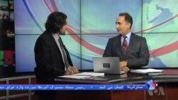 تقابل مجلس ودولت بر سر انتخاب وزیر علوم