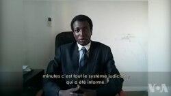 Un avocat victime de sa générosité au Cameroun (vidéo)