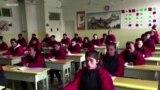 Pour de nombreux Ouïghours, la Chine est un mauvais choix pour les JO d'hiver