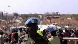 Južni Sudan: Šansa za mir u Adis Abebi?