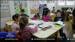 Kosova ndihmon për arsimin shqip në Malin e Zi