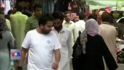 پاکستان میں خواتین کو تحفظ دینے کیلئے قوانین