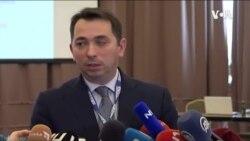 OSCE: Među izbjeglicama i migrantima u BiH nema žrtava trgovine ljudima