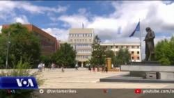 Kosovë: klima e investimeve të huaja