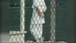 Obama Guantanamo'yu Kapatamadı