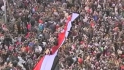 Arap Baharı Beklentileri Yerine Getirebildi mi?