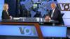 AQSh Global Media Agentligi rahbarining yana bir qarori tanqid ostida