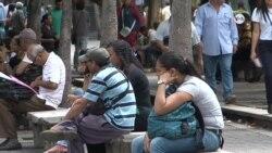 """Venezuela: imponen el uso del """"Petro"""""""