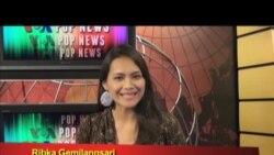 Chef Putri Mumpuni, Skate Board Terbang dan Death Cafe (2)