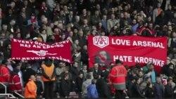 Šta donosi potpuna privatizacija Arsenala?
