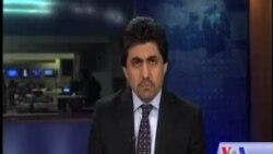 د افغانستان نوماند وزیران او د ولسي جرگې چلند