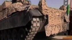 Релевантноста на НАТО