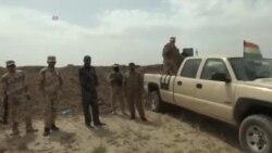 شکاف در قبیله سنی عراقی