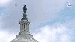 Congreso reacciona a restricción de asilo en EE.UU.