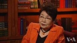 恶谋 ( 中) : 谁背叛了中华民族?重庆轰炸与红色间谍
