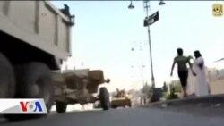 Musul IŞİD'den Temizlendikten Sonra Ne Olacak?