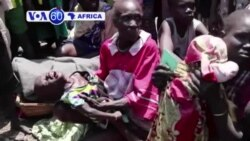 Abantu barenga 3,000 basezeranilijwe icyarimwe muri Leta ya Kano muri Nijeriya
