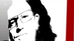 """""""გუგლის"""" გამომგონებლები"""