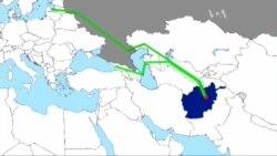 """Росія може """"насолити"""" НАТО в Афганістані - експерт"""