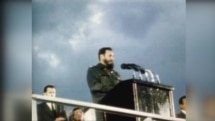 Fidel Castro: Dictator, Revolutionary Remembered