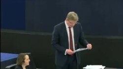 EU: Nova Rezolucija o BiH ista kao stara