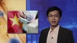 Truyền hình vệ tinh VOA Asia 27/9/2013