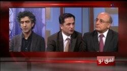 افق نو ۲۱ ژوئن : بیم و امیدها در کارنامه سه ساله دولت حسن روحانی
