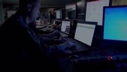 测试网络安全 五角大楼邀黑客入侵