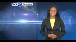 VOA60 Africa - June 30, 2014