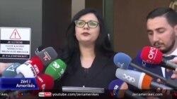 Tiranë: Partia Demokratike kërkon përsëritjen e zgjedhjeve në 9 nga 12 qarqe