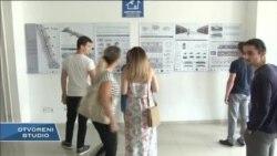 Plan za transformaciju Gračanice u modernu, urbanu sredinu