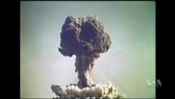 บทวิเคราะห์ว่าด้วยความมั่นคงทางนิวเคลียร์ในเอเชีย กับ นโยบายหาเสียง 'โดนัล ทรัมพ์'