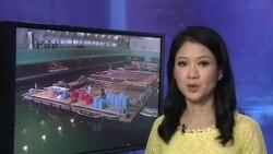 Trung Quốc khẳng định chủ quyền lãnh hải bằng khảo cổ